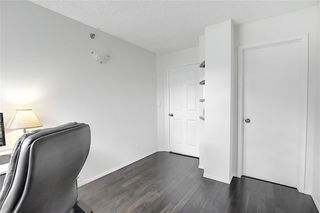 Photo 19: 204 2011 UNIVERSITY Drive NW in Calgary: University Heights Apartment for sale : MLS®# C4305670