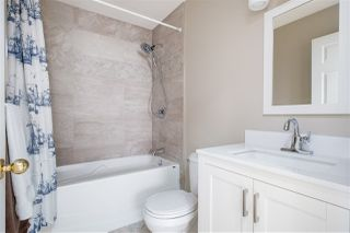 """Photo 23: 24 5950 OAKDALE Road in Burnaby: Oaklands Townhouse for sale in """"HEATHER CREST"""" (Burnaby South)  : MLS®# R2474867"""