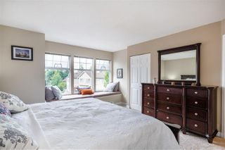 """Photo 26: 24 5950 OAKDALE Road in Burnaby: Oaklands Townhouse for sale in """"HEATHER CREST"""" (Burnaby South)  : MLS®# R2474867"""