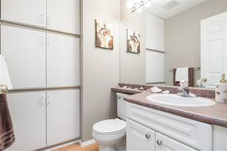 """Photo 29: 24 5950 OAKDALE Road in Burnaby: Oaklands Townhouse for sale in """"HEATHER CREST"""" (Burnaby South)  : MLS®# R2474867"""