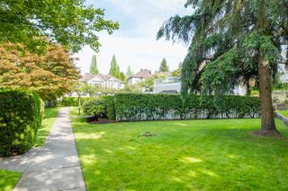 """Photo 35: 24 5950 OAKDALE Road in Burnaby: Oaklands Townhouse for sale in """"HEATHER CREST"""" (Burnaby South)  : MLS®# R2474867"""