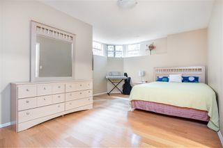 """Photo 28: 24 5950 OAKDALE Road in Burnaby: Oaklands Townhouse for sale in """"HEATHER CREST"""" (Burnaby South)  : MLS®# R2474867"""