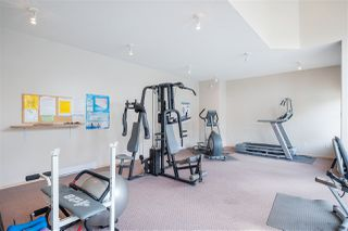 """Photo 39: 24 5950 OAKDALE Road in Burnaby: Oaklands Townhouse for sale in """"HEATHER CREST"""" (Burnaby South)  : MLS®# R2474867"""