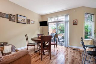 """Photo 13: 24 5950 OAKDALE Road in Burnaby: Oaklands Townhouse for sale in """"HEATHER CREST"""" (Burnaby South)  : MLS®# R2474867"""