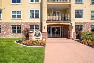 Photo 28: 112 2212 34 Avenue SW in Calgary: South Calgary Apartment for sale : MLS®# A1013846