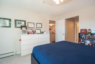 Photo 20: 112 2212 34 Avenue SW in Calgary: South Calgary Apartment for sale : MLS®# A1013846