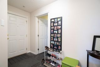 Photo 21: 112 2212 34 Avenue SW in Calgary: South Calgary Apartment for sale : MLS®# A1013846