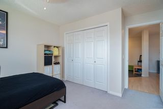Photo 15: 112 2212 34 Avenue SW in Calgary: South Calgary Apartment for sale : MLS®# A1013846