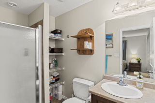 Photo 11: 412 26 Street: Cold Lake House for sale : MLS®# E4206942