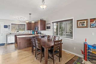 Photo 6: 412 26 Street: Cold Lake House for sale : MLS®# E4206942