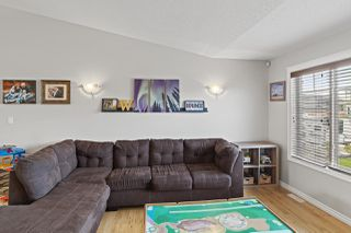 Photo 3: 412 26 Street: Cold Lake House for sale : MLS®# E4206942