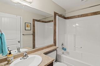 Photo 14: 412 26 Street: Cold Lake House for sale : MLS®# E4206942