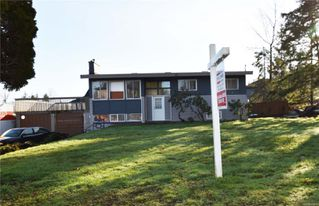 Photo 2: 2310 20th St in COURTENAY: CV Courtenay City Single Family Detached for sale (Comox Valley)  : MLS®# 845687