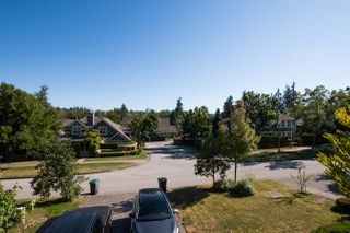 """Photo 4: 15555 ROSEMARY HEIGHTS Crescent in Surrey: Morgan Creek House for sale in """"MORGAN CREEK"""" (South Surrey White Rock)  : MLS®# R2480993"""