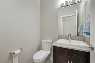 Photo 15: 7266 MAY Road in Edmonton: Zone 14 House for sale : MLS®# E4197076