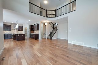 Photo 8: 7266 MAY Road in Edmonton: Zone 14 House for sale : MLS®# E4197076