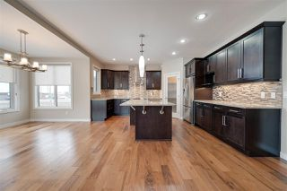 Photo 10: 7266 MAY Road in Edmonton: Zone 14 House for sale : MLS®# E4197076