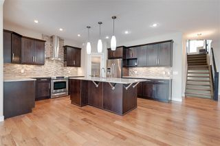 Photo 9: 7266 MAY Road in Edmonton: Zone 14 House for sale : MLS®# E4197076