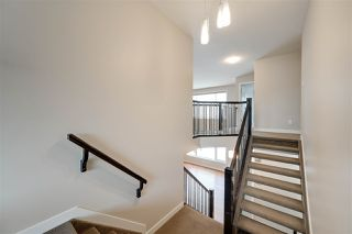 Photo 20: 7266 MAY Road in Edmonton: Zone 14 House for sale : MLS®# E4197076