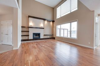 Photo 7: 7266 MAY Road in Edmonton: Zone 14 House for sale : MLS®# E4197076