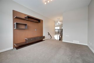 Photo 18: 7266 MAY Road in Edmonton: Zone 14 House for sale : MLS®# E4197076