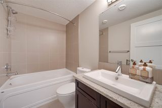 Photo 34: 7266 MAY Road in Edmonton: Zone 14 House for sale : MLS®# E4197076