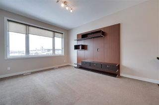 Photo 17: 7266 MAY Road in Edmonton: Zone 14 House for sale : MLS®# E4197076