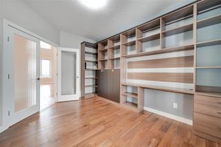 Photo 5: 7266 MAY Road in Edmonton: Zone 14 House for sale : MLS®# E4197076