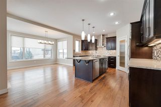 Photo 11: 7266 MAY Road in Edmonton: Zone 14 House for sale : MLS®# E4197076