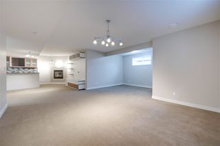 Photo 29: 7266 MAY Road in Edmonton: Zone 14 House for sale : MLS®# E4197076