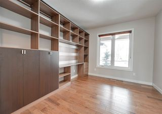 Photo 4: 7266 MAY Road in Edmonton: Zone 14 House for sale : MLS®# E4197076