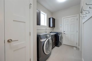 Photo 16: 7266 MAY Road in Edmonton: Zone 14 House for sale : MLS®# E4197076