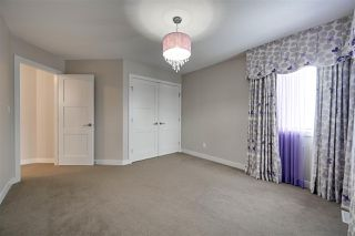 Photo 27: 7266 MAY Road in Edmonton: Zone 14 House for sale : MLS®# E4197076
