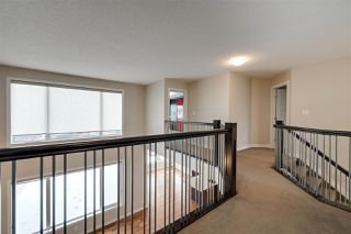 Photo 19: 7266 MAY Road in Edmonton: Zone 14 House for sale : MLS®# E4197076