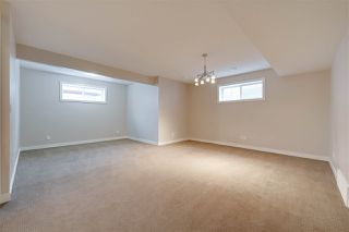 Photo 32: 7266 MAY Road in Edmonton: Zone 14 House for sale : MLS®# E4197076