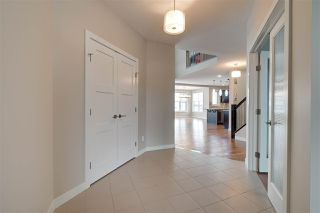 Photo 3: 7266 MAY Road in Edmonton: Zone 14 House for sale : MLS®# E4197076