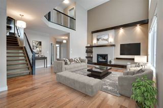 Photo 6: 7266 MAY Road in Edmonton: Zone 14 House for sale : MLS®# E4197076