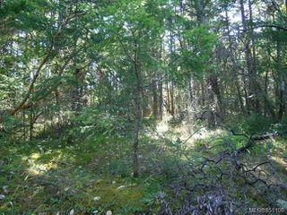 Photo 3: LT 7 Ruxton Island in : Isl Ruxton Island Land for sale (Islands)  : MLS®# 851106