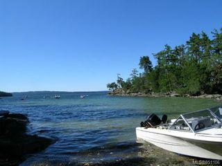 Photo 2: LT 7 Ruxton Island in : Isl Ruxton Island Land for sale (Islands)  : MLS®# 851106