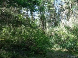 Photo 12: LT 7 Ruxton Island in : Isl Ruxton Island Land for sale (Islands)  : MLS®# 851106