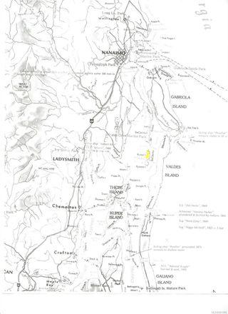 Photo 11: LT 7 Ruxton Island in : Isl Ruxton Island Land for sale (Islands)  : MLS®# 851106