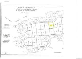 Photo 8: LT 7 Ruxton Island in : Isl Ruxton Island Land for sale (Islands)  : MLS®# 851106