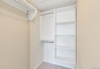 Photo 12: 14 8677 CAPSTAN Way in Richmond: West Cambie Townhouse for sale : MLS®# R2483955
