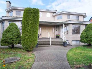Main Photo: 585 E 52ND Avenue in Vancouver: South Vancouver House for sale (Vancouver East)  : MLS®# R2486145