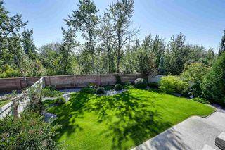 Photo 44: 2524 CAMERON RAVINE LANDING Landing in Edmonton: Zone 20 House for sale : MLS®# E4211067