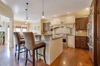 Photo 10: 2524 CAMERON RAVINE LANDING Landing in Edmonton: Zone 20 House for sale : MLS®# E4211067