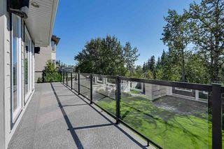 Photo 43: 2524 CAMERON RAVINE LANDING Landing in Edmonton: Zone 20 House for sale : MLS®# E4211067