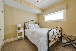 Photo 40: 2524 CAMERON RAVINE LANDING Landing in Edmonton: Zone 20 House for sale : MLS®# E4211067