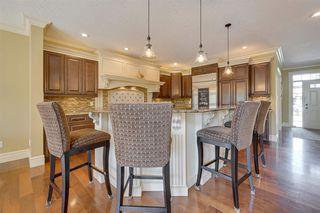 Photo 9: 2524 CAMERON RAVINE LANDING Landing in Edmonton: Zone 20 House for sale : MLS®# E4211067