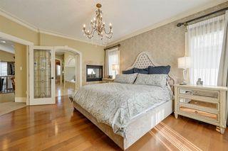 Photo 29: 2524 CAMERON RAVINE LANDING Landing in Edmonton: Zone 20 House for sale : MLS®# E4211067